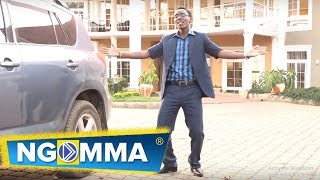 Download Video KIKOMBE CHA BABU LOLIONDO BY SAM OGUTU (OFFICIAL VIDEO) MP3 3GP MP4