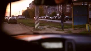Тольятти. Потребительский кредит.(, 2013-11-11T18:04:40.000Z)