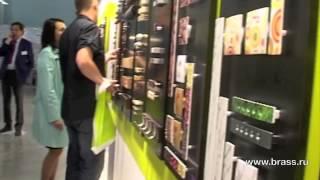 видео Обивочный материал и фурнитура для мебели в Днепре