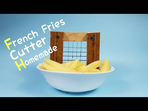how-to-make-a-incredible-diy-french-fry-slicer/cutter-at-home