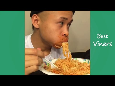 Try Not To Laugh or Grin While Watching Funny Clean Vines #34 - Best Viners 2019