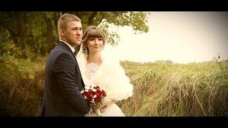 Свадебная история