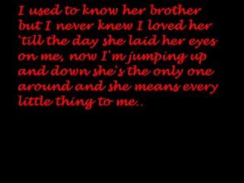 fm static moment of truth lyrics by chris-7-
