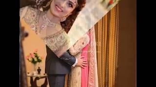 Ayeza khan and Danish taimor 🌿Special🌿  Wedding 💑VM