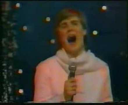 Gary's christmas song