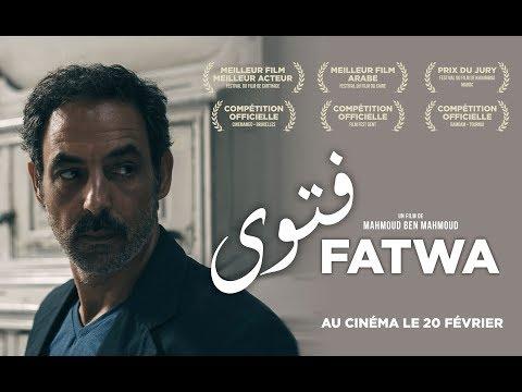 fatwa-bande-annonce-/-sortie-:-20.02.2019