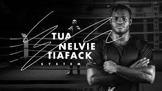 TUA x Nelvie Tiafack - System (Official Video)