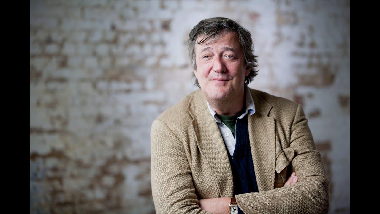 Картинки по запросу Stephen Fry