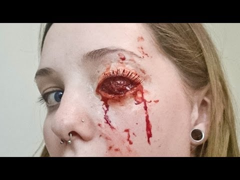 How to do eye makeup youtube