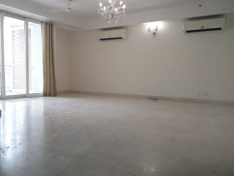 Apartment For Rent in DLF Belaire Sector 54 Gurgaon