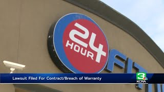24 Hour Fitness' future in question amid COVID-19