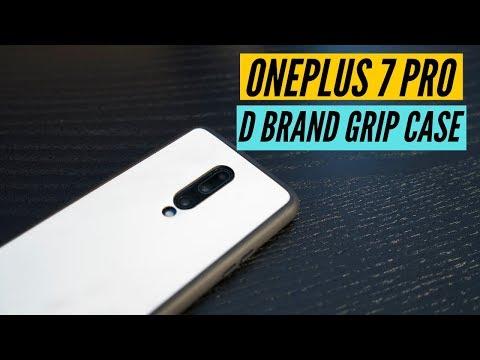 dbrand-oneplus-7-pro-grip-case