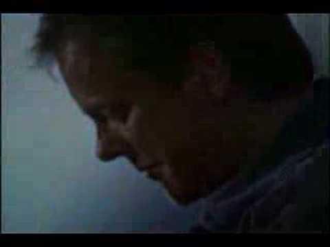 Armin Van Buuren - The Longest Day (24 Theme Remix)