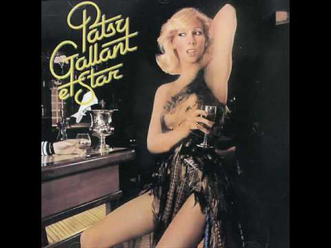 Patsy Gallant - From New York To L.A. from YouTube · Duration:  3 minutes 45 seconds