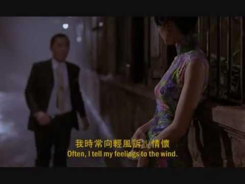 鄧麗君 ~ 情人的關懷  Teresa Teng