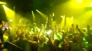 """נשף סיום י""""ב תיכון בן צבי קריית אונו - חשמליה (LIVE (Ido B & Zooki Ft. Aviados - Hashmaliya"""