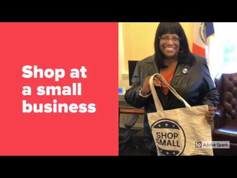 Support Small-Business Saturday on Staten Island's North Shore