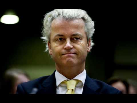 Perspectives: The Netherlands, The Dutch Vote And Geert Wilders