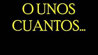 Tommy Torres Ft.Ricardo Arjona Mientras Tanto