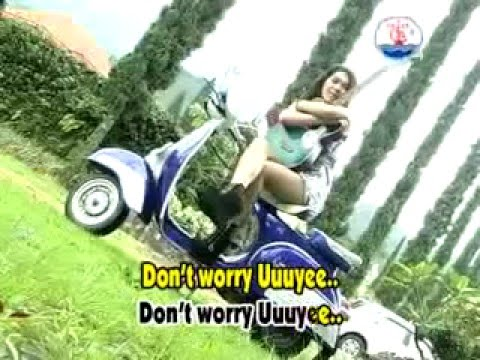 Via Vallen - Dont Worry clip videos