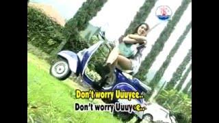Via Vallen - Dont Worry clip videos
