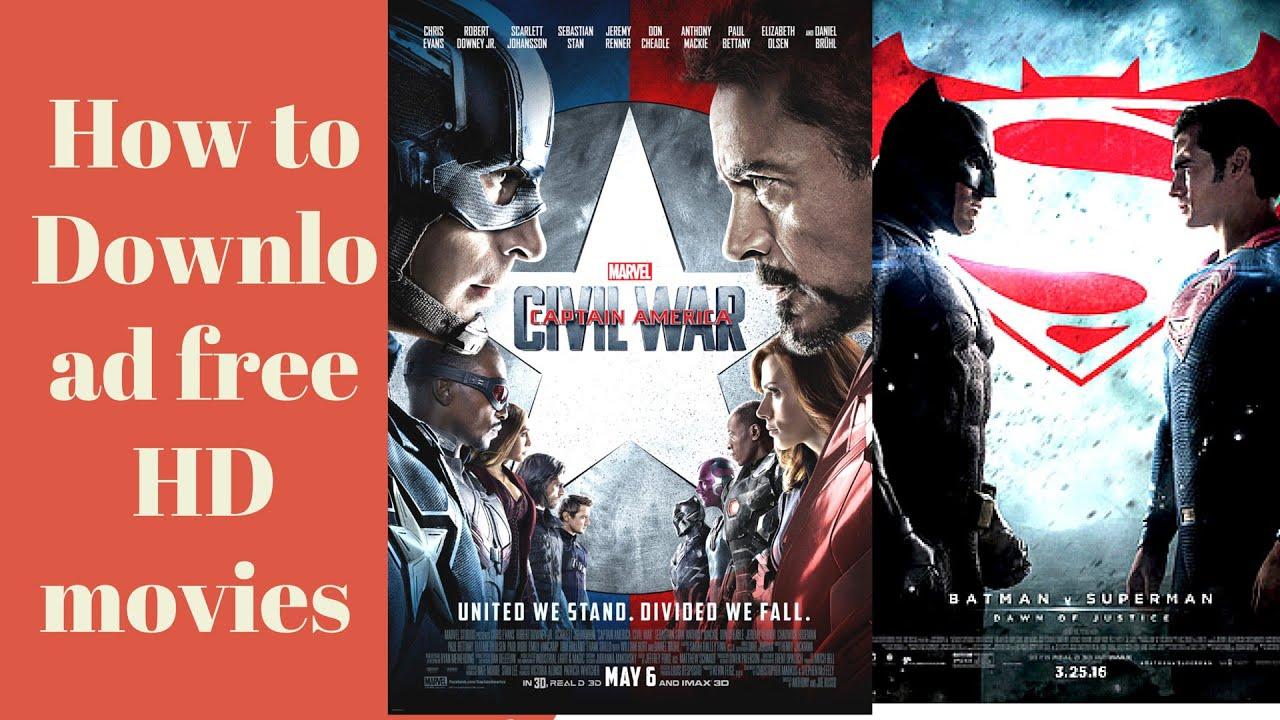 Best free blu-ray movie download sites 2018 | leawo tutorial center.