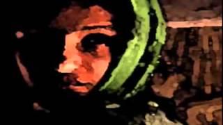 Shimul Mustapha   Bonolota Sen Jibanananda Das   YouTube