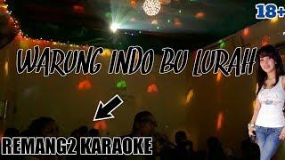 Hiburan Malam Tkw Tki Di Karaoke Warung Indo Bu Lurah Changhua Lukang