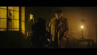 Nie truj sąsiada! (1) - Franciszek Pieczka rozprawia się z sąsiadem - trucicielem