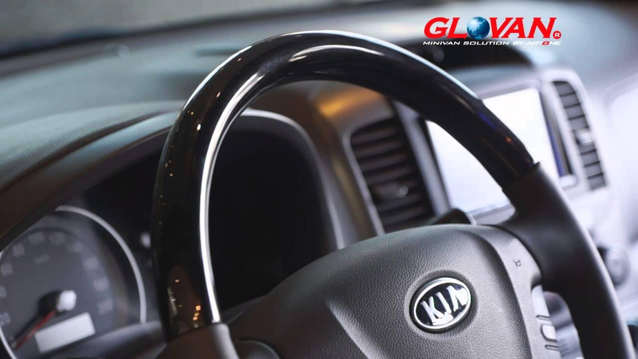 Почувствуй скорость на ps3 и ps4. Высококлассные компоненты, реалистичная консоль и возможность поворота руля на 900 градусов дадут вам преимущество в игре и позволят в ощутить себя за рулем настоящего гоночного автомобиля.