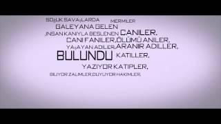 Sagopa Kajmer Featuring M.O.A - Zorla Güzellik (pesimist ep 6).mp3