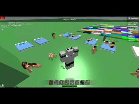 most inappropriate roblox games