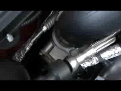 Cobalt Ss Supercharged Vs Cobalt Ss Turbocharged