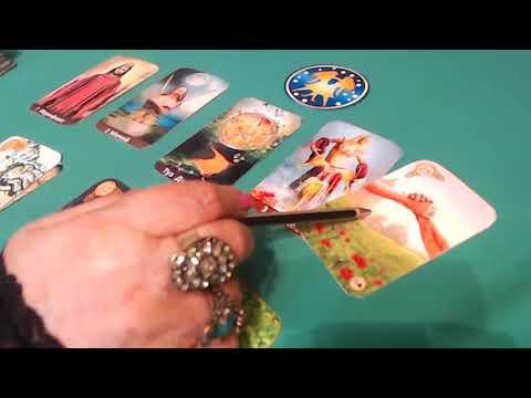 БЛИЗНЕЦЫ, ВЕСЫ, ВОДОЛЕЙ!!! КАРТЫ/ ПРОГНОЗ СОБЫТИЙ НА КАЖДЫЙ ДЕНЬ НЕДЕЛИ С 3 ПО 9 ИЮНЯ /