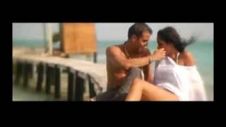 Victor Muñoz   Tu Guardián VideoClip OFICIAL