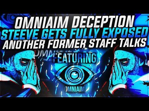 Baixar OmniAim - Download OmniAim | DL Músicas