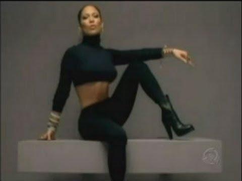 """Tudo a Ver 28/4/2011: Jennifer Lopez quer US$ 30 milhões para continuar em """"American Idol"""""""