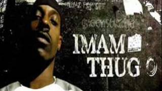 Imam thug - gimmie that .wmv