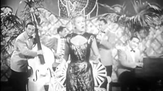 Baixar 1940's Soundies Mashup w/Louis Armstrong, Gene Austin, Jerry Cooper, Liza Morrow
