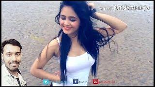 Tu Jo Kahe To Main Jeena Chod du full video song Hindi Bhojpuri video song Tamil video song Marathi