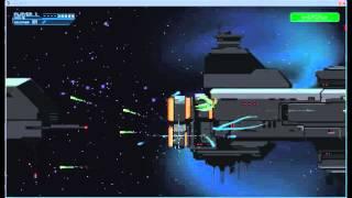 Enemy Mind [Steam/PC] [Live Stream]