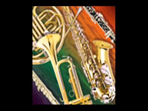 Colliding Visions - Brian Balmages - FJH Beginning Band Series