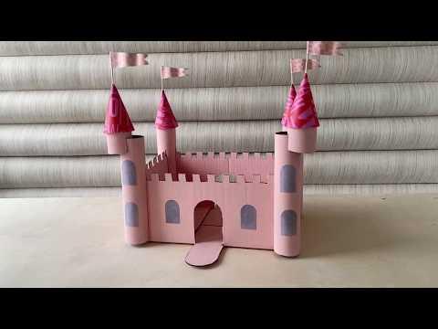 make-a-cardboard-castle