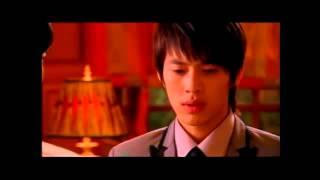 Prince Hours (Goong S) รักวุ่นวายของเจ้าชายส้มหล่น - EP. 13(พากย์ไทย)