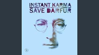 Instant Karma YouTube Videos