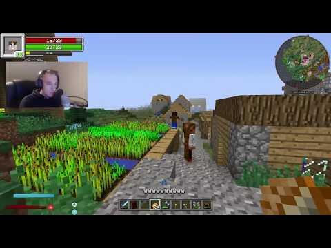 Wie macht man ein KIND? | Minecraft DIE GEFÄHRTEN #56 | baastiZockt