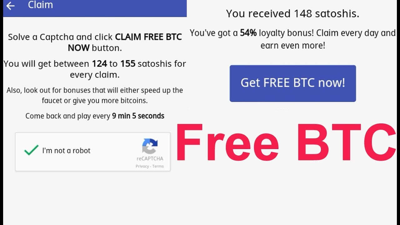 Claim free bitcoin claim free satoshi every 10 minutes 500 800 claim free bitcoin claim free satoshi every 10 minutes 500 800 ccuart Image collections