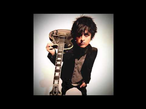Green Day - Ashley | OFFICIAL 2014 [HD] mp3
