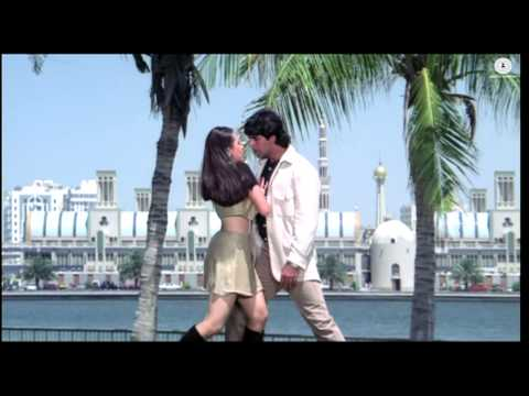 Aawara Pagal Diwana Full Video | Lahu Ke...