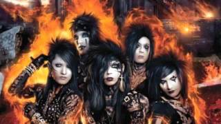 Rebel Love Song Black Veil Brides New Song! + Download Link